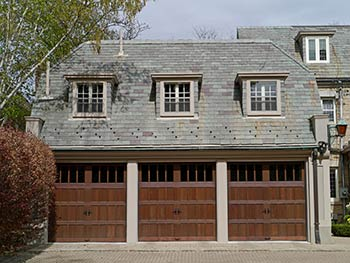State Garage Doors Camden, NJ 856-281-7371